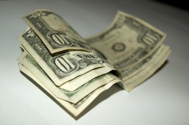 USA: organizacja charytatywna sprzeniewierzyła 187 mln dolarów