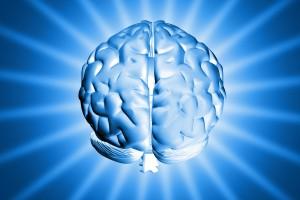 Geny stymulują placebo