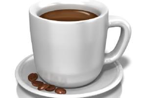 Kawa wskazana dla chorych na raka jelita grubego