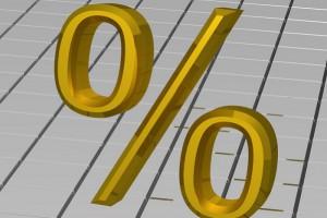 Prawnik: domniemanie dominacji rynkowej powstaje po przekroczeniu 40 proc.