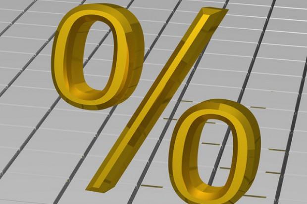 """""""51 procent to tylko jedna z opcji"""""""