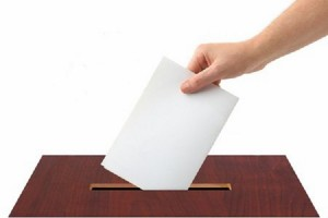 Kolejni farmaceuci na listach wyborczych