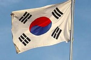 Szef URPL na Bio Korea 2015