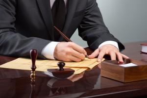 KRK o decyzjach refundacyjnych i negocjachach z KE