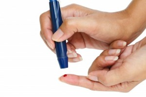 Analiza: wyższe spożycie fluorowanej wody ma związek z cukrzycą typu II