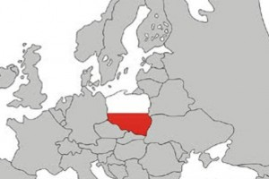 Marek Jędrzejczak: 5 powodów za demografią i geografią