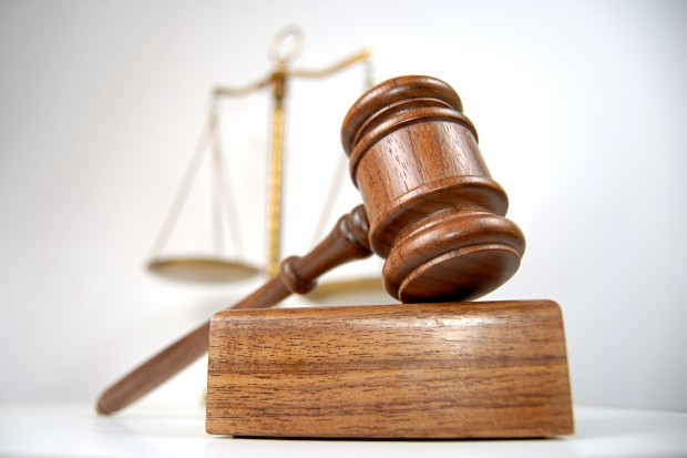 Sąd: cofnięcie zezwolenie na prowadzenie apteki powoduje określone koszty finansowe