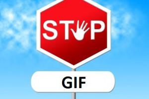 GIF koryguje decyzję. Błędnie podano daty ważności
