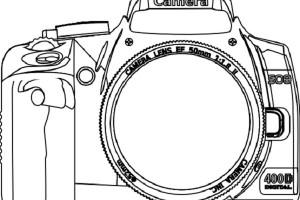 Konkurs fotograficzny FotoFarm II