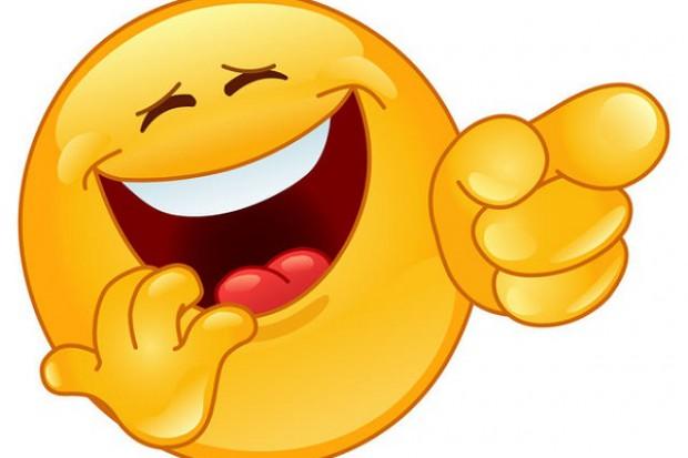 Uśmiechnij się, dzisiaj Światowy Dzień Uśmiechu