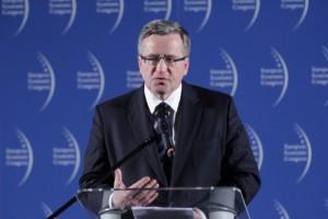 Podsumowanie: VII Europejski Kongres Gospodarczy gościł 7,5 tys. osób