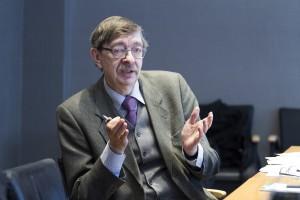 Prezes AOTMiT złożył rezygnację z funkcji konsultanta wojewódziego