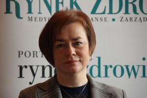 Lidia Gądek: na tym etapie to wszystko co można było zrobić, aby zablokować wywóz leków