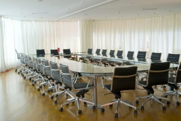 Warszawa: XV sesja komisji hurtowni farmaceutycznych