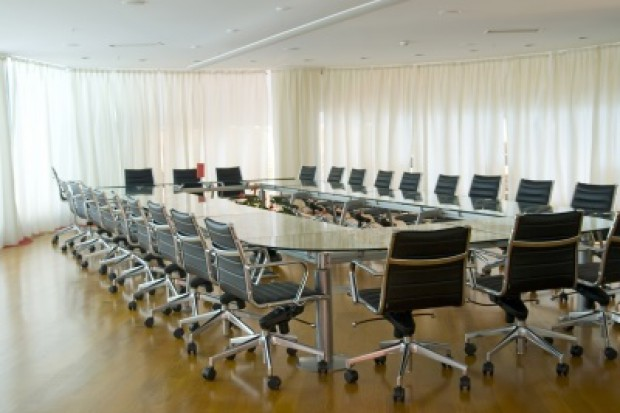 AdA: bitwa na konferencje