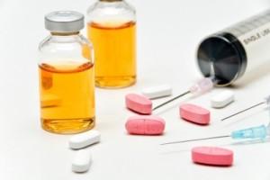 Selvita liczy na wznowienie badań nad lekiem