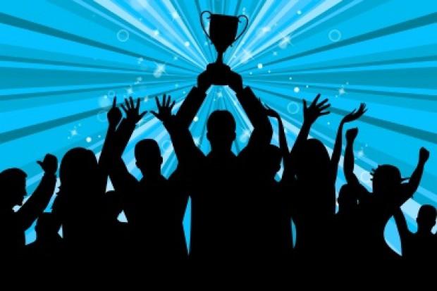 Prezes SIA postuluje zmianę wyniku konkursu Hipokrates 2015