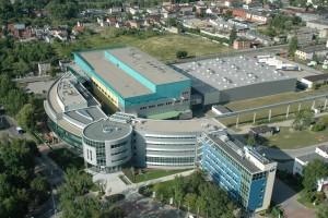 Grupa Polpharma przejęła holenderską spółkę biotechnologiczną