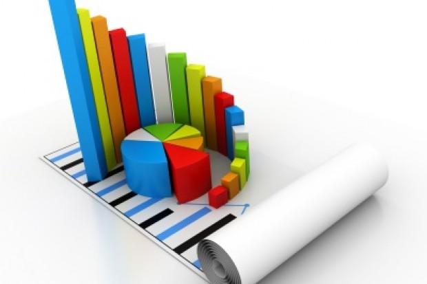 Mabion notuje stratę netto i wzrost przychodów ze sprzedaży