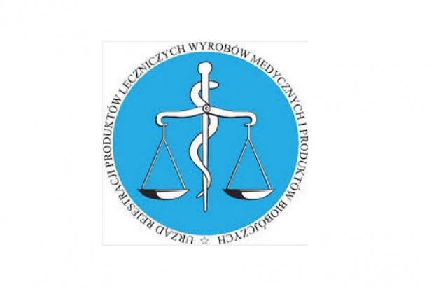 URPL: o bezpieczeństwie interferencji leków w testach opartych na reakcji Trindera