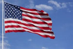 USA: uśmiechał się, nie odpowiadał na pytania i daleko zaszedł