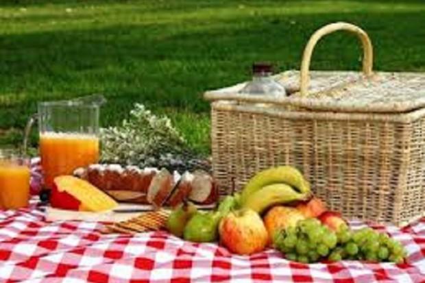 Łódź: I Turniej Tenisowy Farmaceutów i piknik