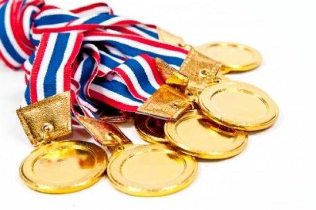 Farmacja z medalami na Geneva Inventions