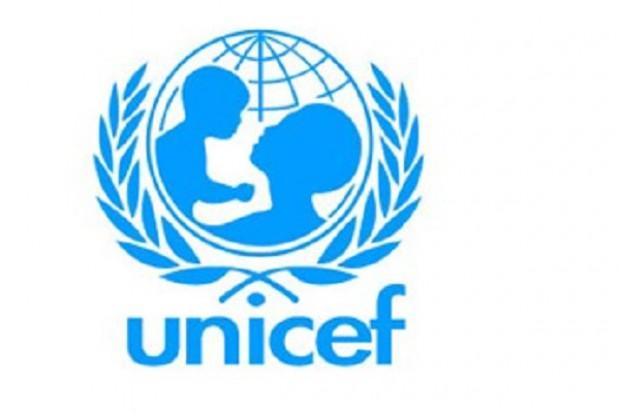 Co 8 dziecko przychodzi na świat na terenach konfliktów