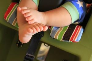 RPD: sytuacja w oddziałach pediatrycznych budzi obawy