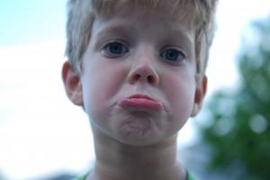 Mucofluid nie dla dzieci poniżej 2 lat