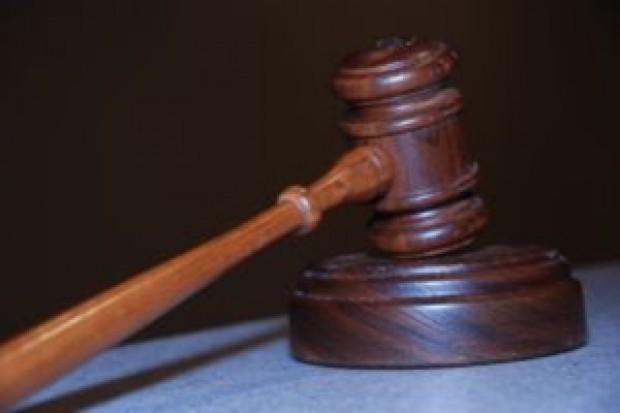 Bełchatów: areszt dla podejrzanych o handel dopalaczami