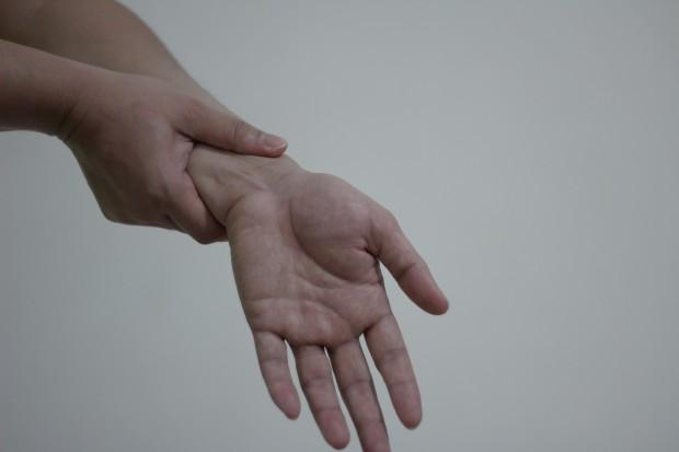 Obwodowy układ nerwowy wpłynie na skuteczniejsze leczenie bólu?
