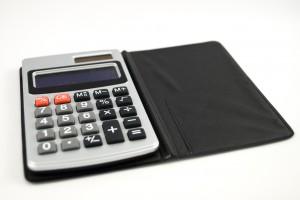NFZ ws. metody zaokrąglania wartości surowców