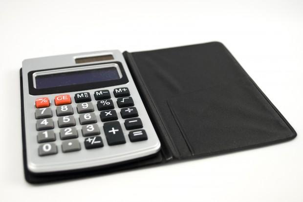 Maksymalne marże na maseczki niemedyczne. W jaki sposób wyliczać zysk ze sprzedaży produktu?
