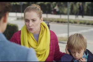 Rada Reklamy: nie straszyć żółcienią pomarańczową