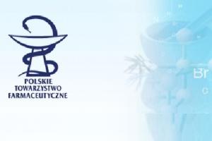 PTF: organizuje konferencje i sympozja