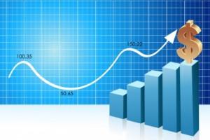 BI: sprzedaż leków Rx notuje stabilny wzrost