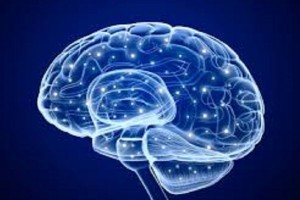 Laser pomoże zbadać, dlaczego tracimy pamięć
