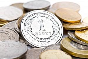 IPSOS: cena leku wpływa na decyzje zakupowe Polek