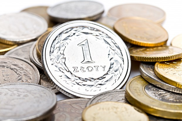 Fundacja: jest wzrost wydatków, a kontrakt z NFZ bez zmian