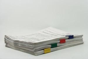Kontrola CBA w NFZ: czy to ona stoi za ostatnią falą zwolnień?
