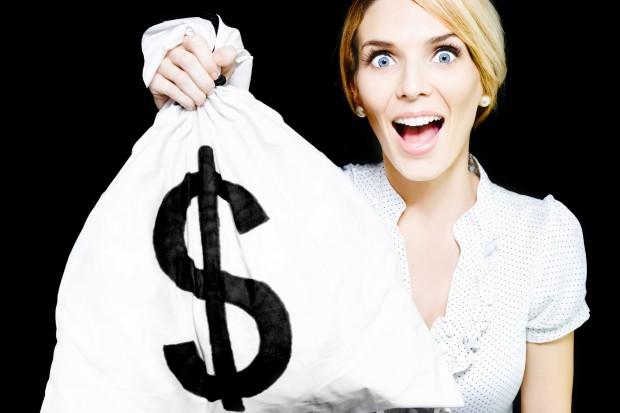 Przejęcia, sprzedaże, transakcje: wieści z globalnego rynku