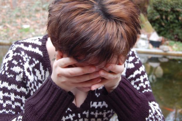 Migrena w połączeniu z paleniem zwiększa ryzyko wystąpienia udaru