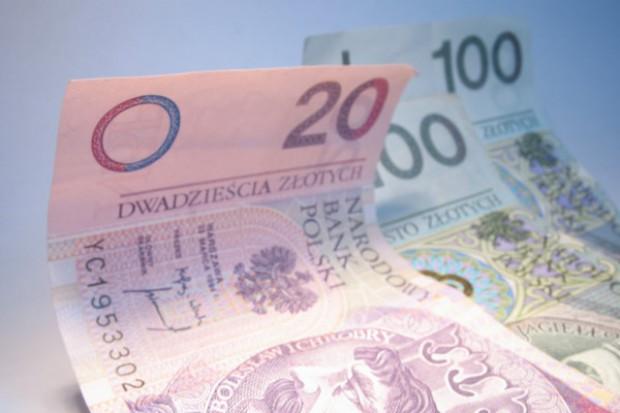 MZ: zmiany w podziale budżetu na refundację