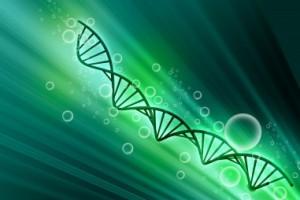 Dostęp do własnego genomu online?