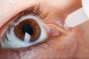 UE: testują nowy lek na wyniszczającą infekcję oka