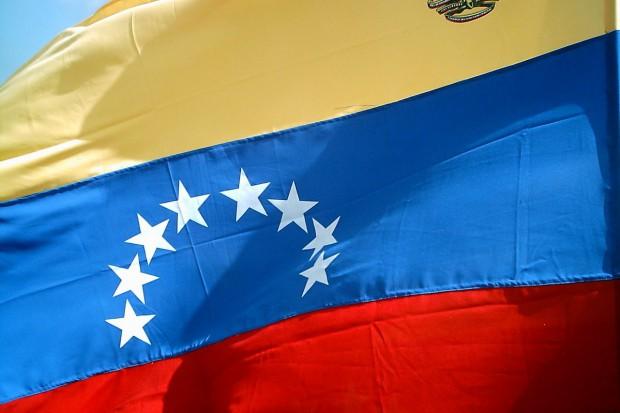 Wenezuela: brakuje leków, dzieci umierają