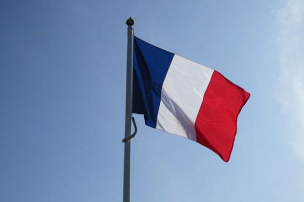 COVID-19 we Francji: sytuacja pogarsza się bardzo szybko. Czas naiwności się skończył