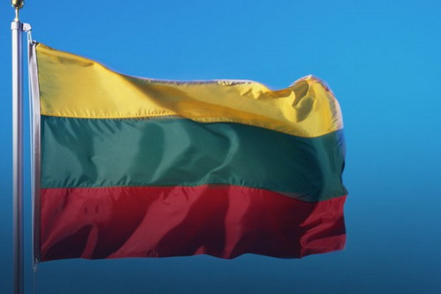 Litwa: zmarł minister zdrowia. Miał 34 lata