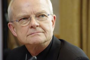 HCC: Janusz Meder o leczeniu raka w Polsce